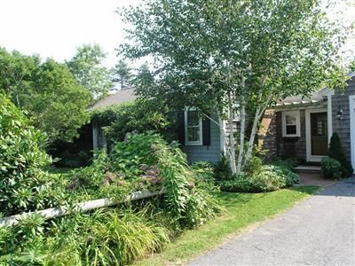 Chatham Real Estate - Cape Cod , 80 Dairy Street, Chatham, MA   Listed at $585,000
