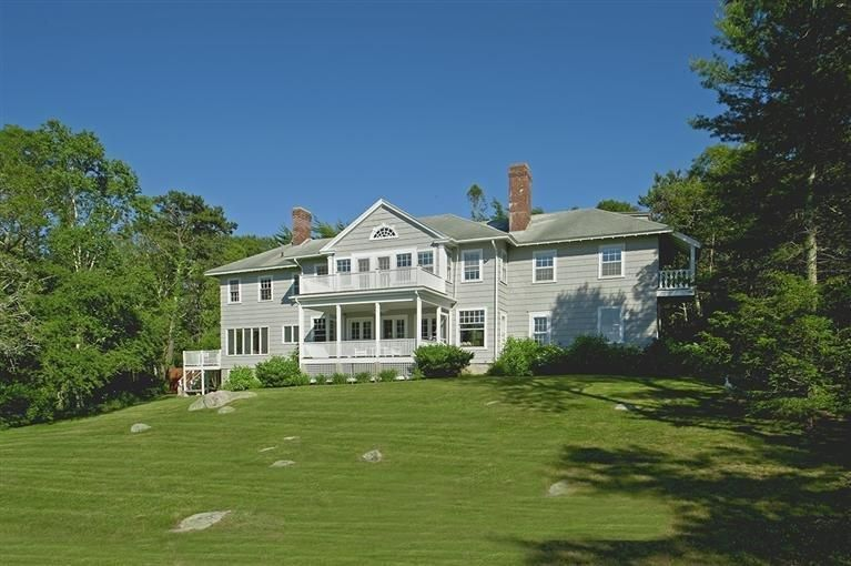 380 Wings Neck Road, Pocasset, MA 02559