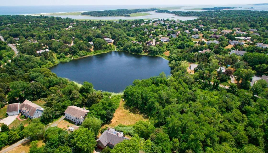 53 Pochet Road, East Orleans, MA 02653