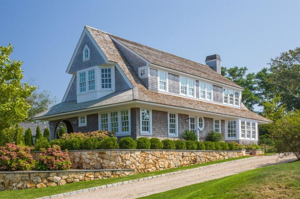 Chatham Real Estate - Cape Cod Waterview , 60 Bay Lane, Chatham, MA   Listed at $3,595,000