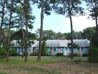 Chatham Real Estate - Cape Cod , 116  Deer Meadow Lane, Chatham, MA   Listed at $575,000