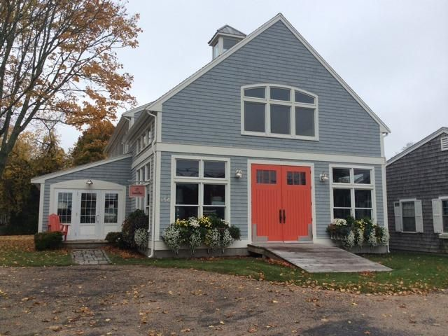 156 Teaticket Highway, East Falmouth, MA 02536