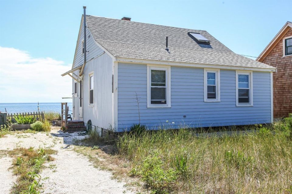 376 Shore Road, Truro, MA 02666