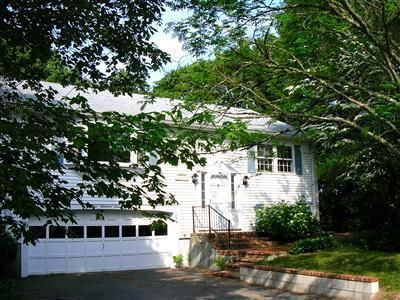 Chatham Real Estate - Cape Cod , 107 Heritage Lane, Chatham, MA   Listed at $325,000