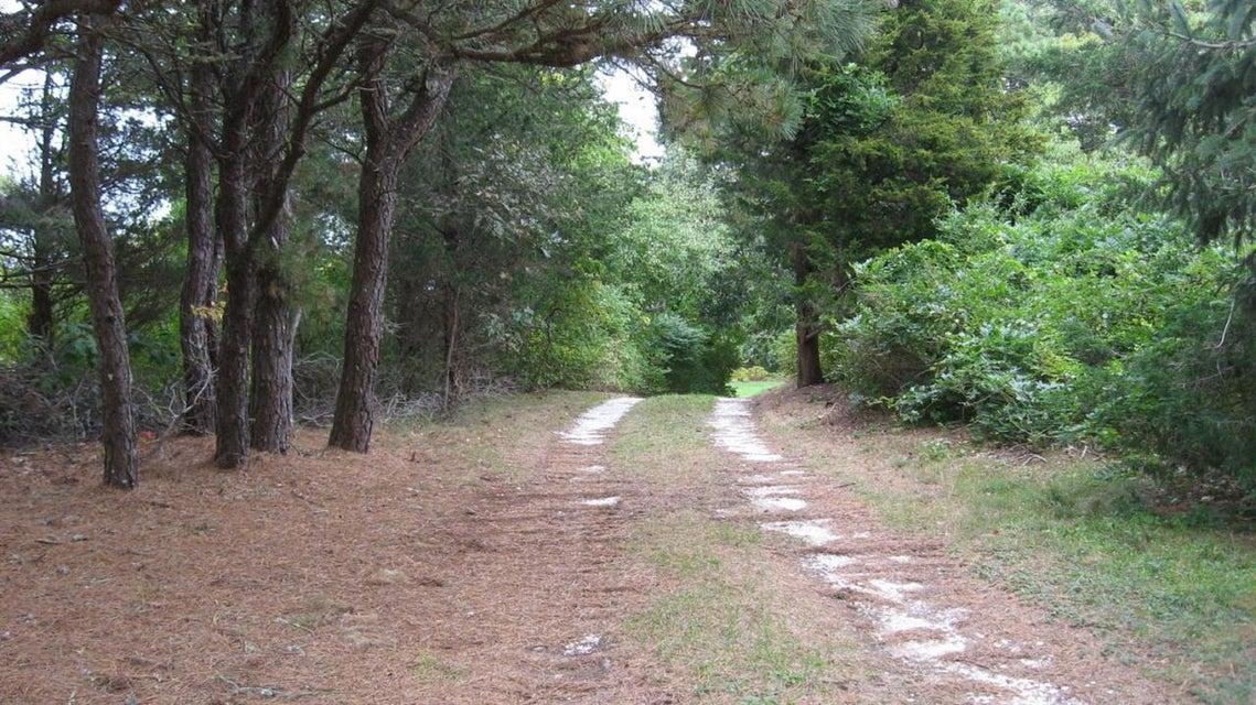 372 Stage Harbor Road, Chatham
