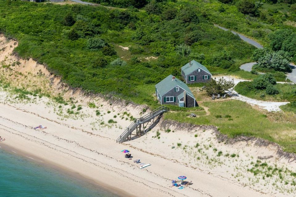 4 Kill Devil Road, Truro, MA 02666