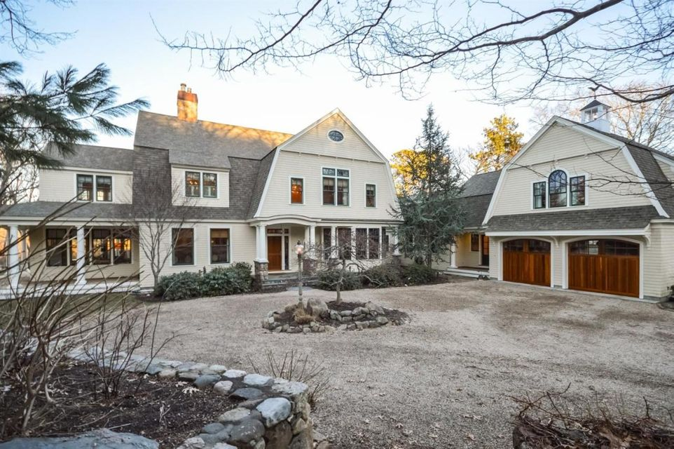 194 Main Street, West Barnstable, MA 02668