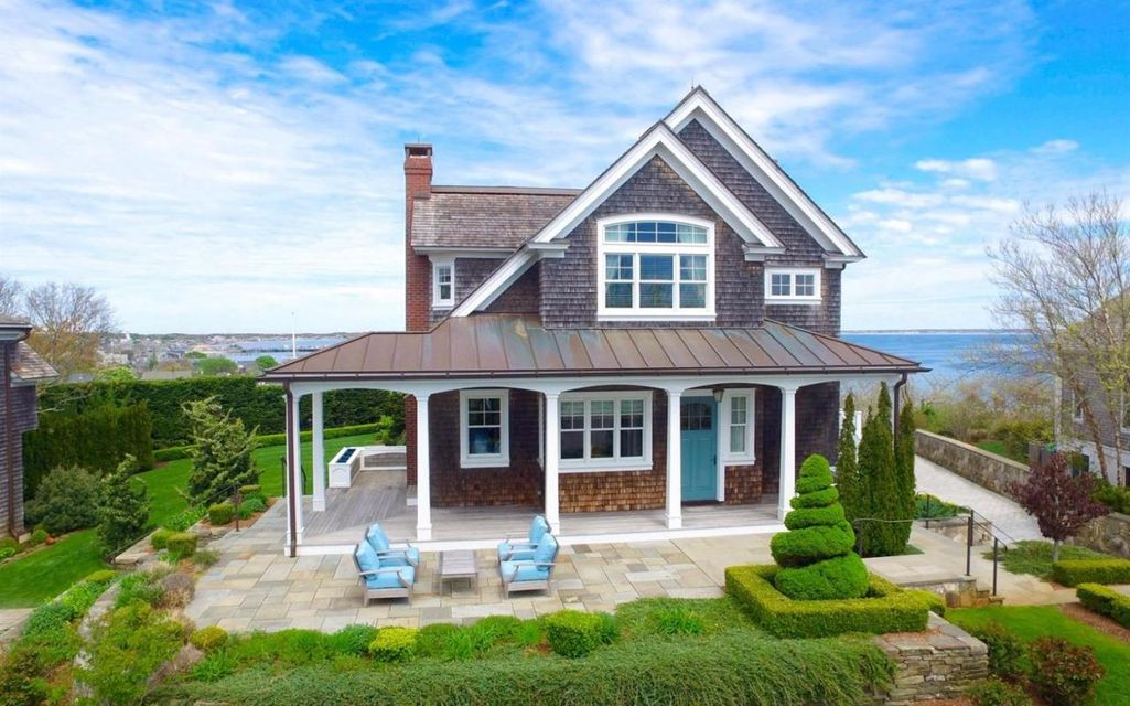homeaway the pond in rental be located cottage on cape cottages provincetown fresh vacation house to with water ma welcome