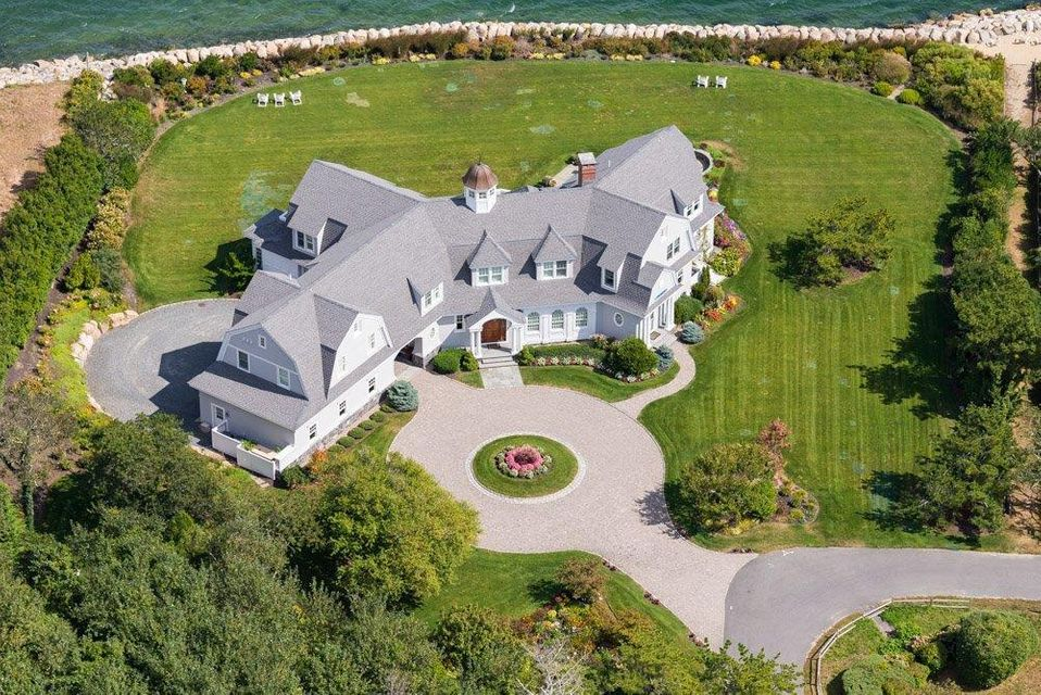 Additional photo for property listing at $13,500,000.00 - 67 Wilkey Way in Chatham 67 Wilkey Way Chatham, Massachusetts,02633 Estados Unidos