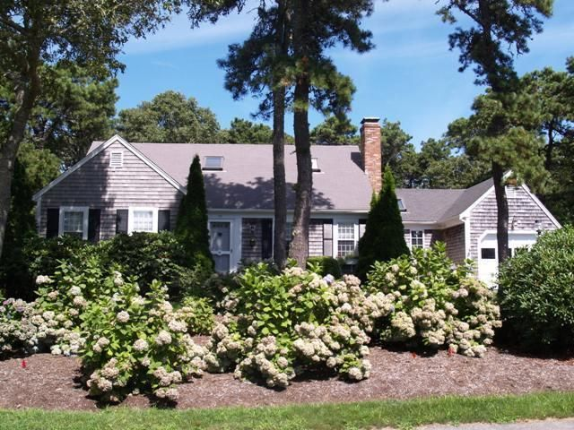 Chatham Real Estate - Cape Cod , 26  Sulphur Springs Road, Chatham, MA   Listed at $575,000