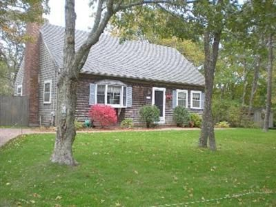 West Chatham Real Estate - Cape Cod , 5 Joshuas Way, West Chatham, MA   Listed at $399,000