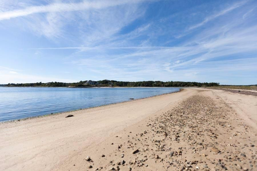 Orleans waterfront real estate chatham real estate for Cape cod waterfront homes for sale