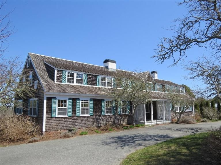 North Chatham Real Estate - Cape Cod Waterview , 108  Cranberry Lane, North Chatham, MA   Listed at $1,449,000