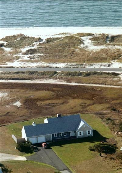 Chatham Real Estate - Cape Cod Waterview , 28 Harbor View Road, Chatham, MA   Listed at $2,250,000
