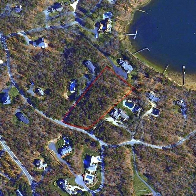 134 Baxters Neck Road, Barnstable, MA, 02648, Marstons