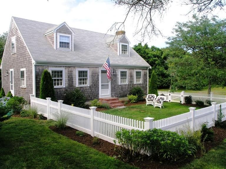 Chatham Real Estate - Cape Cod , 35 Inlet Road, Chatham, MA   Listed at $1,400,000