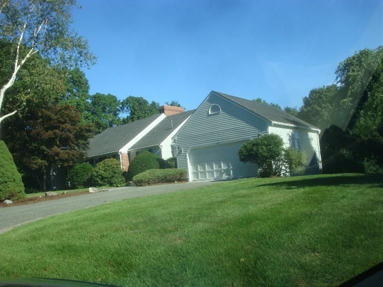 82 Wingfoot Drive, Barnstable, MA, 02630