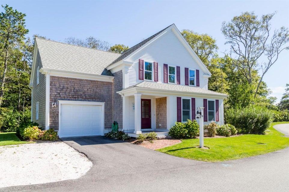 Cape Cod Real Estate Agencies Part - 16: CHATHAM REAL ESTATE