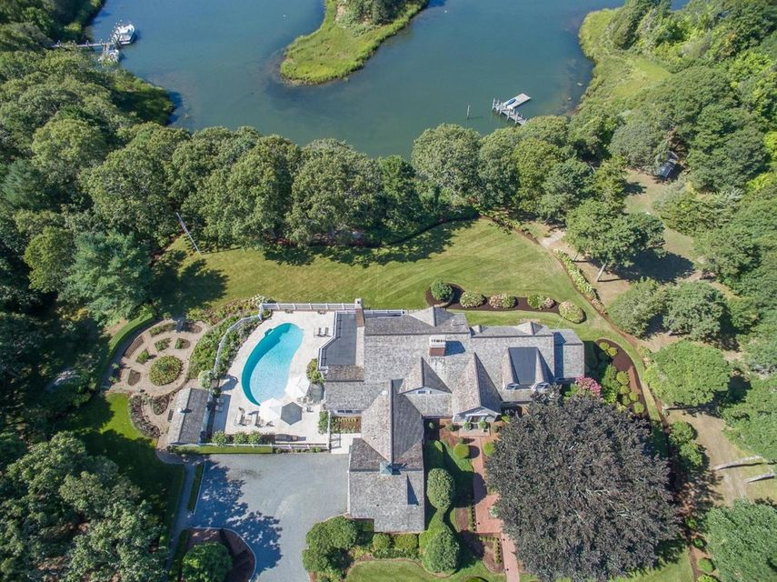 275 Ice Valley Road, Osterville, MA 02655