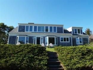 North Chatham Real Estate - Cape Cod Waterfront , 13 Captains Cove Lane, North Chatham, MA   Listed at $1,475,000