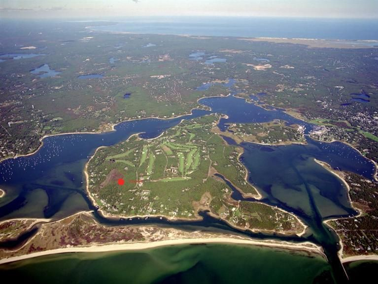 63-pirates-cove-osterville