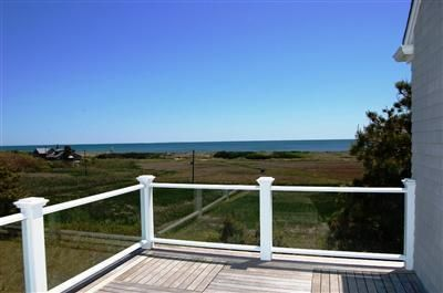 South Harwich Real Estate - Cape Cod Waterview , 29 Uncle Venies Road, South Harwich, MA   Listed at $1,550,000