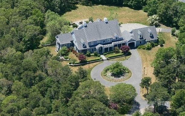 85 Seapuit Road, Osterville, MA 02655