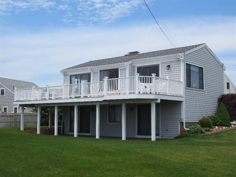 85 Harbor Road, West Yarmouth, MA 02673