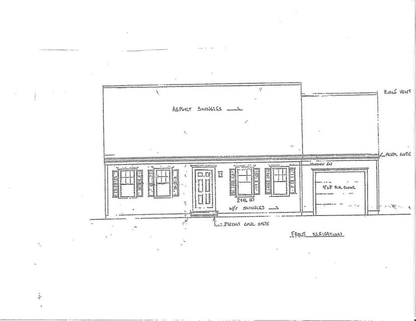 39 Simmons Road, East Falmouth, MA 02536