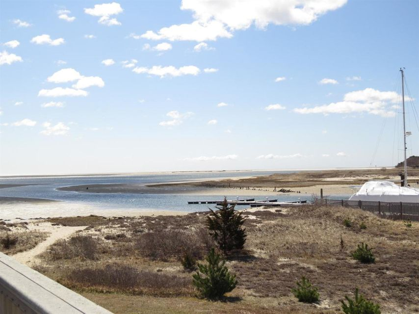 Chatham Real Estate - Cape Cod Waterview , 16 Starfish Lane, Chatham, MA   Listed at $430,000