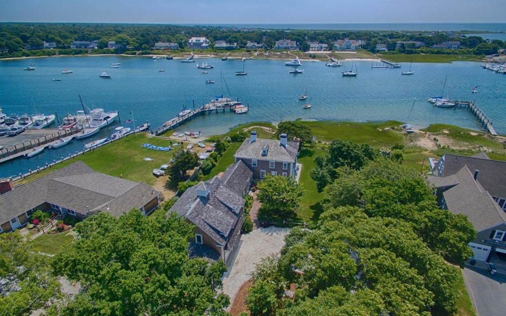 24 Frothingham Way, Bass River, MA 02664