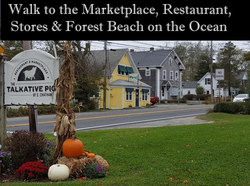 south chatham Reserve a table for the best dining in south chatham, chatham on tripadvisor: see 247 reviews of 3 south chatham restaurants and search by.