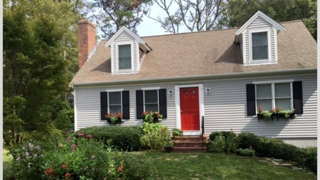 5 Deer Path Circle, Brewster, MA 02631
