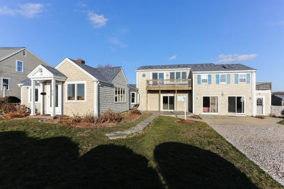 30 Windemere Road, West Yarmouth, MA 02673