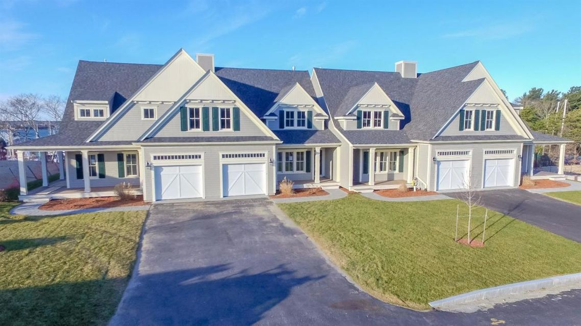 1090 Shore Road, Pocasset, MA 02559