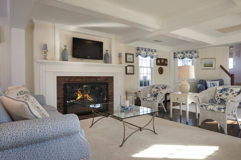 chatham ma real estate and chatham homes for sale on cape cod