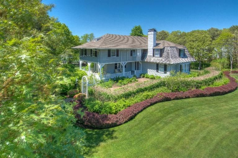 150 Sea View Avenue, Osterville, MA 02655