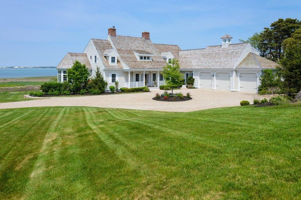 110-allyn-lane-barnstable