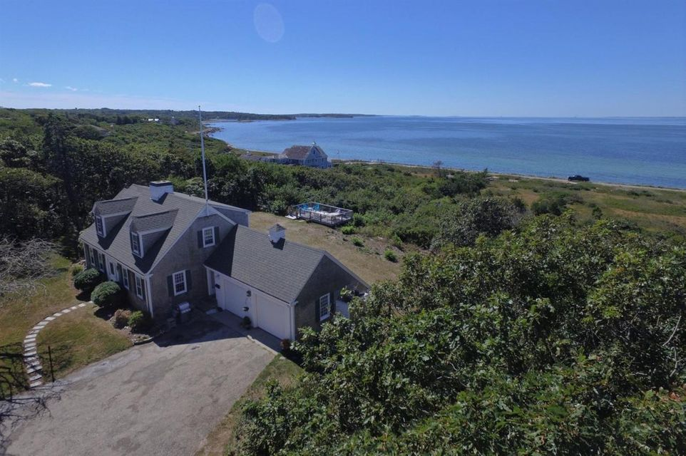 22 Dusty Miller Road, Falmouth, MA 02540