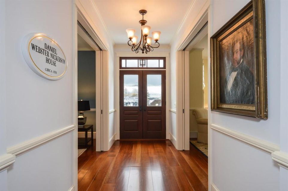 Additional photo for property listing at $3,495,000.00 - 11 Library Lane in Chatham 11 Library Lane Chatham, マサチューセッツ,02633 アメリカ合衆国