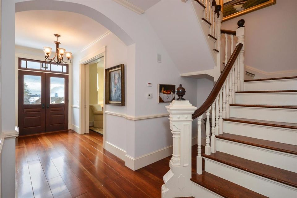 Additional photo for property listing at $3,495,000.00 - 11 Library Lane in Chatham 11 Library Lane Chatham, Massachusetts,02633 Estados Unidos