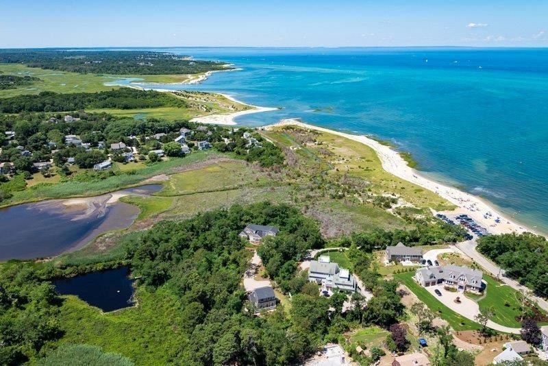 42 Warrens Road, Brewster, MA 02631