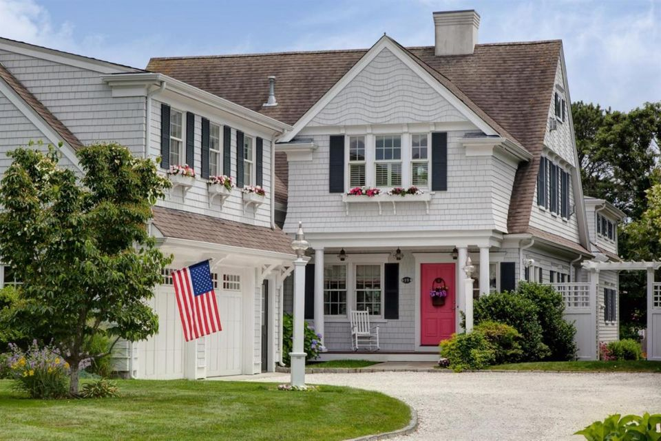 19 Bass River Parkway, South Yarmouth, MA 02664