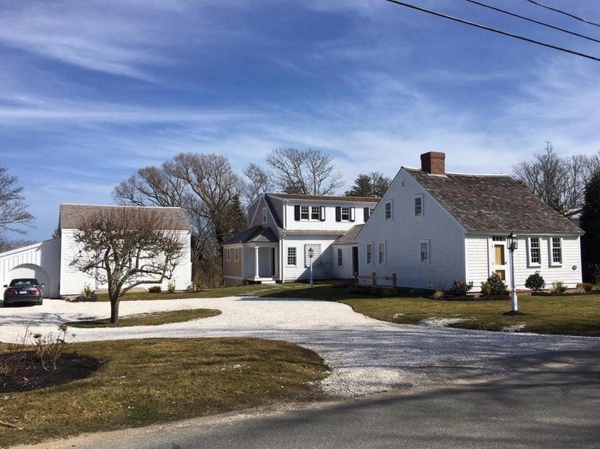 700 Old Harbor Road, North Chatham, MA 02650