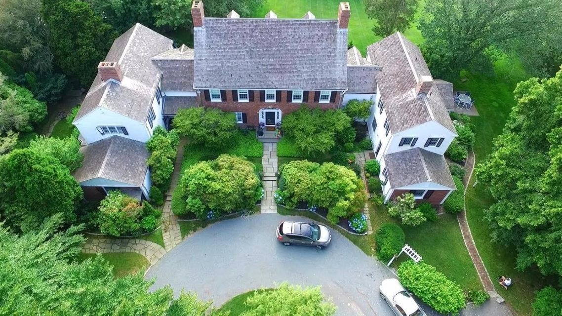 Otro por un Venta en $11,700,000.00 - 150 Cross Street in Chatham 150 Cross Street Chatham, Massachusetts,02633 Estados Unidos