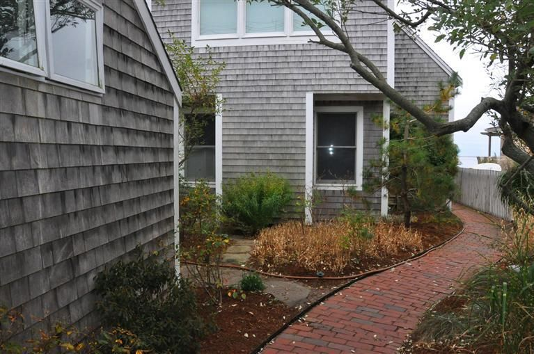 529 Commercial Street, Provincetown, MA 02657