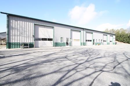 19 Tradesman Circle 2, Falmouth, MA 02540
