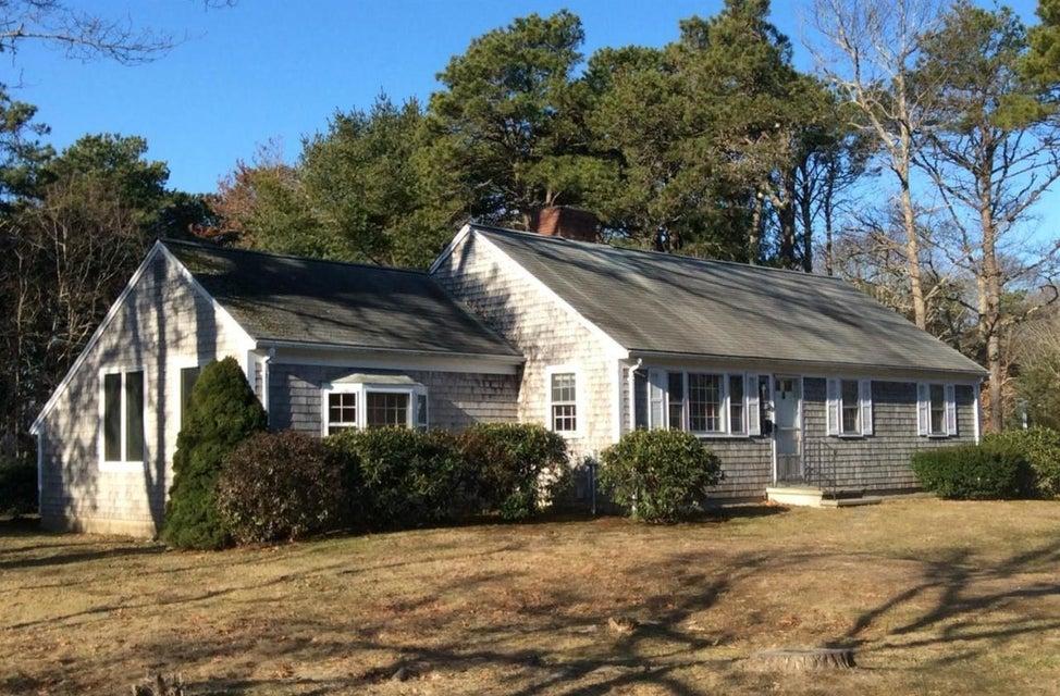 33 Fieldstone Drive, Dennis, MA, Massachusetts, real ...