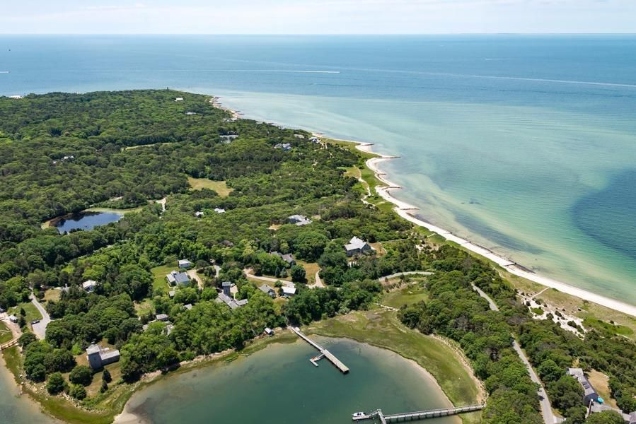 6 Smiths Point Road, West Yarmouth, MA 02673