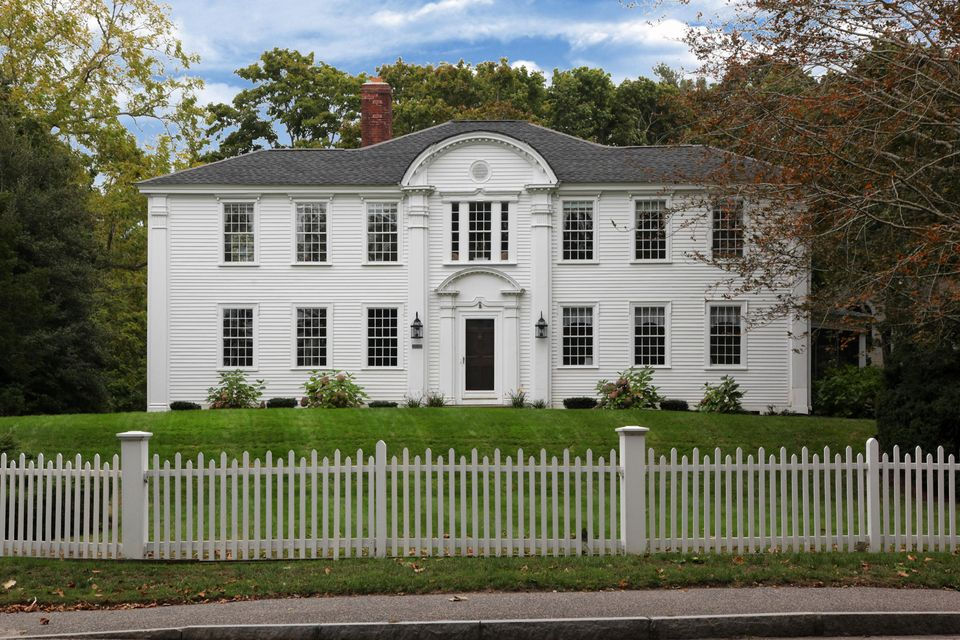 9--east-bay-road-osterville-ma